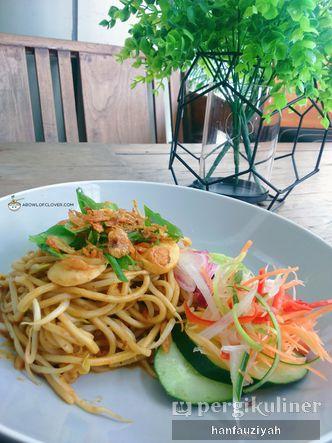 Foto Makanan di Java Bean Coffee & Resto