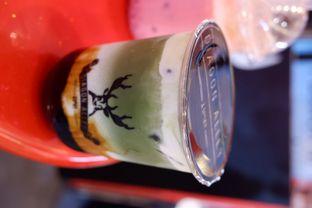 Foto review Diagon Alley oleh yudistira ishak abrar 7