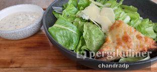 Foto 3 - Makanan di Dakken oleh chandra dwiprastio