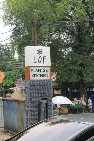 Foto 3 - Interior di Living with LOF Plants & Kitchen oleh Prido ZH