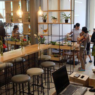 Foto 20 - Interior di Mr. Ang's oleh dk_chang