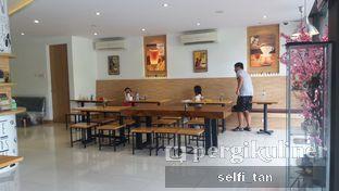 Foto 4 - Interior di Sugar & Spice Coffee Corner oleh Selfi Tan