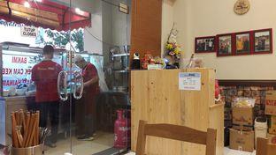 Foto review Bakmi PHG oleh Perjalanan Kuliner 4