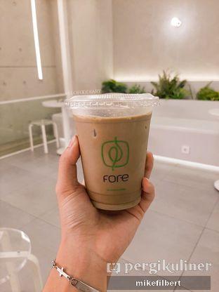 Foto - Makanan di Fore Coffee oleh MiloFooDiary   @milofoodiary