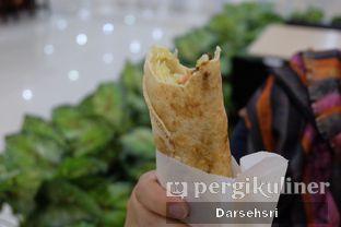 Foto 2 - Makanan di Doner Kebab oleh Darsehsri Handayani