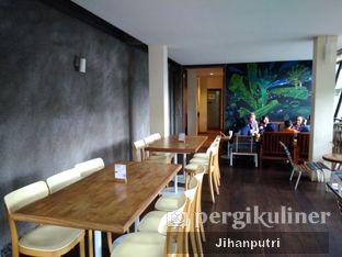 Foto 3 - Interior di Warung Salse oleh Jihan Rahayu Putri