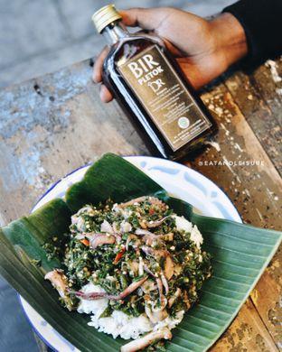 Foto 3 - Makanan di Warung Kopi Imah Babaturan oleh Eat and Leisure