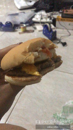 Foto - Makanan di McDonald's oleh Olivia Caroline