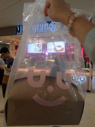 Foto 4 - Makanan di Momoiro oleh Makan2 TV Food & Travel