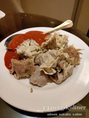 Foto - Makanan di Baso Tahu Tulen Tegallega (Sin Sien Hin) oleh @NonikJajan