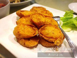 Foto 5 - Makanan di New Cahaya Lestari oleh Fransiscus