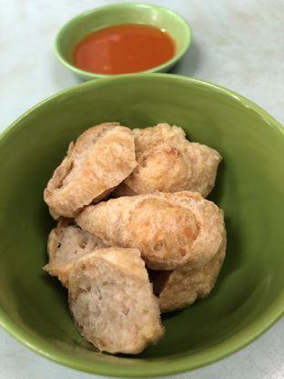 Foto 5 - Makanan di Bakmi Asoi oleh @Sibungbung