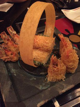Foto 4 - Makanan di Momozen oleh @Itsjusterr
