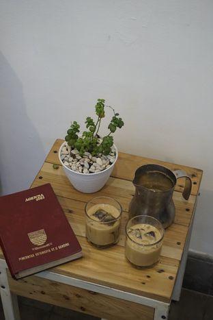 Foto 3 - Makanan di Satu Pintu oleh yudistira ishak abrar