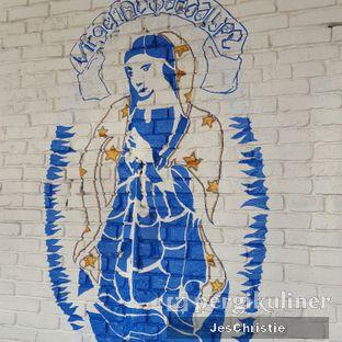 Foto review La Costilla oleh JC Wen 8