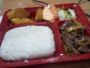 Foto 2 - Makanan di Gokana oleh Marisa Agina