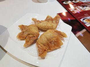 Foto 3 - Makanan di Din Tai Fung oleh Vising Lie