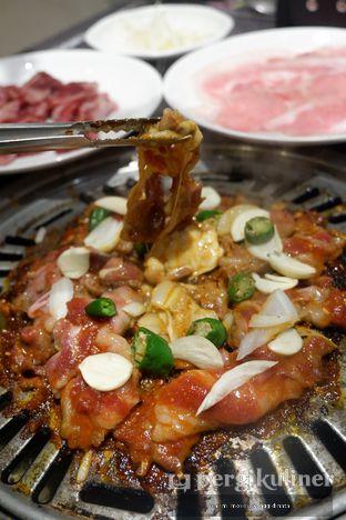 Foto 6 - Makanan di Korbeq oleh Oppa Kuliner (@oppakuliner)