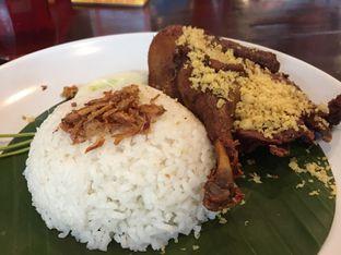 Foto 1 - Makanan di Bebek Kaleyo oleh Yohanacandra (@kulinerkapandiet)