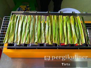 Foto review Rumah Makan Gonggong oleh Tirta Lie 2