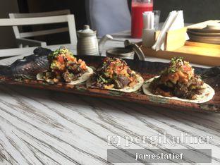 Foto 5 - Makanan di Birdman oleh James Latief
