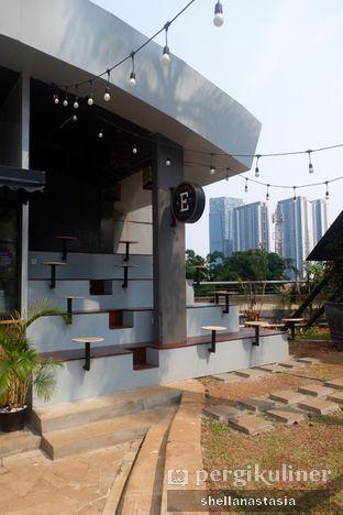 Foto review Escalator Coffeehouse oleh Shella Anastasia 5