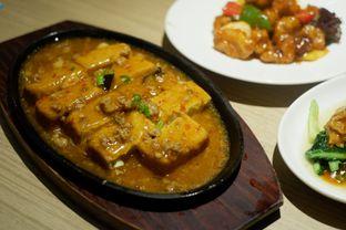 Foto 4 - Makanan di PUTIEN oleh Deasy Lim