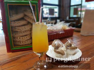 Foto 2 - Makanan di Arisan oleh EATIMOLOGY Rafika & Alfin