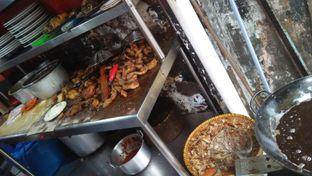 Foto 4 - Interior di Warung Ayam Afrika oleh Review Dika & Opik (@go2dika)