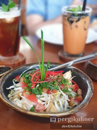 Foto Makanan di Kila Kila by Akasya