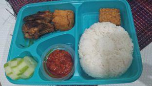 Foto review Ayam Panggang Diang oleh Review Dika & Opik (@go2dika) 3