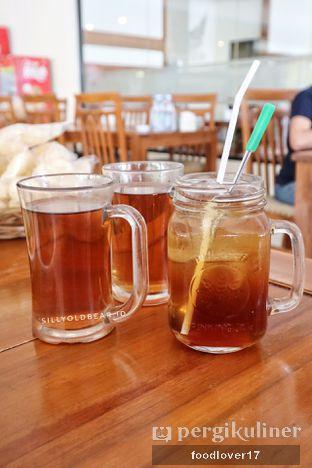 Foto review Restoran Simpang Raya oleh Sillyoldbear.id  9