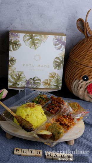 Foto review Putu Made oleh Deasy Lim 2
