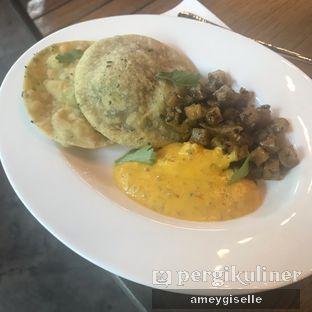 Foto 2 - Makanan di Leon oleh Hungry Mommy