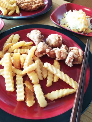 Foto 3 - Makanan di Katsurai oleh Anne Yonathan