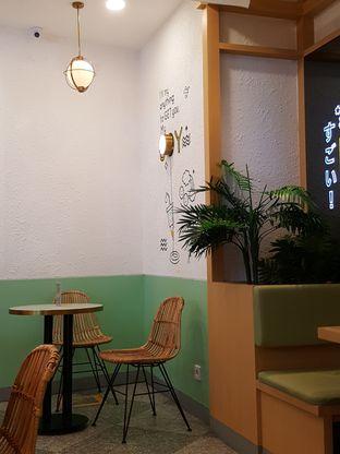 Foto 7 - Interior di ShuShu oleh Stallone Tjia (@Stallonation)