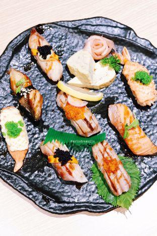 Foto 3 - Makanan di Sushi Matsu oleh Indra Mulia