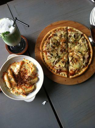 Foto 1 - Makanan di Herb & Spice oleh Rurie