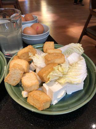 Foto 7 - Makanan di Momo Paradise oleh Mitha Komala