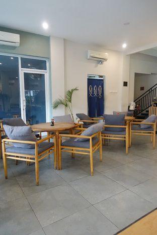 Foto 5 - Interior di BAWBAW oleh iminggie