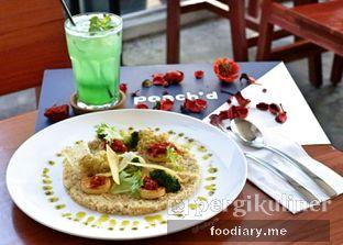 Foto 4 - Makanan di Poach'd Brunch & Coffee House oleh @foodiaryme   Khey & Farhan