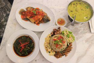 Foto 14 - Makanan di Trat Thai Eatery oleh Levina JV (IG : levina_eat )