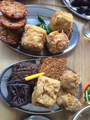 Foto 2 - Makanan di Soto Kudus Kedoya oleh Aghni Ulma Saudi
