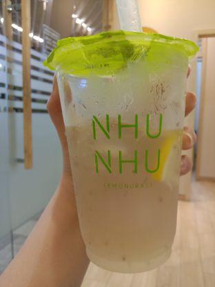 Foto - Makanan di Nhu Nhu Lemongrass oleh Jessika Natalia