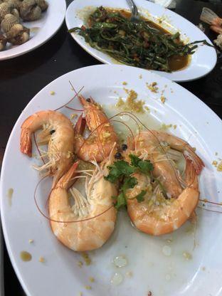Foto 4 - Makanan di Seafood Station oleh Nanakoot