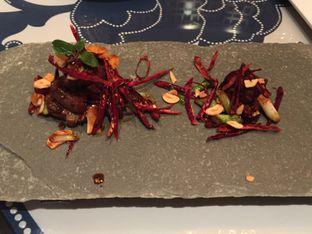 Foto 3 - Makanan di Li Feng - Mandarin Oriental Hotel oleh Theodora