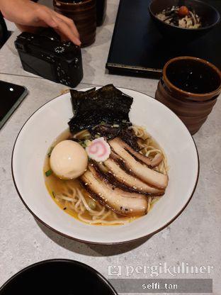 Foto 1 - Makanan di Susuru oleh Selfi Tan