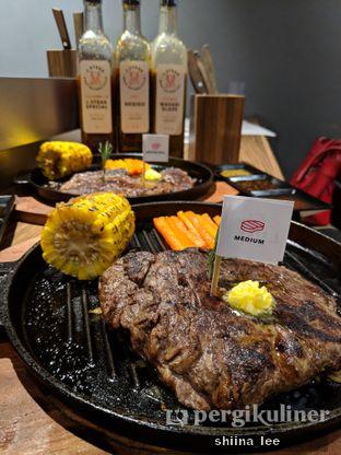 Foto 2 - Makanan di J STEAK oleh Jessica | IG:  @snapfoodjourney