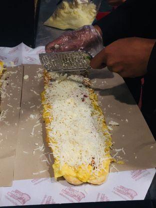 Foto 3 - Makanan di Roti John Indo oleh Maria Teresia