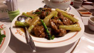 Foto 3 - Makanan di Queen Restaurant oleh Susy Tanuwidjaya